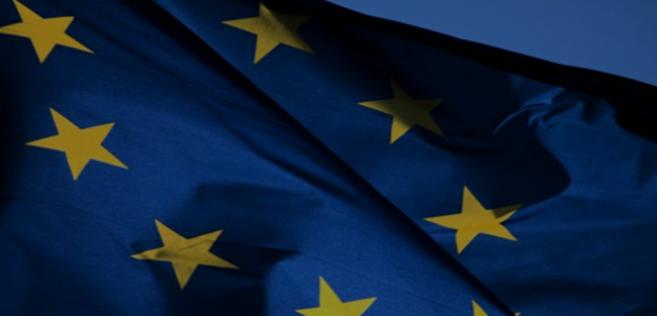 Protection des données personnelles : notre secteur sera sûrement aussi impacté par un nouveau règlement !