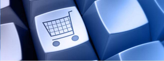 Showrooming, ROPO et points de vente : les nouveaux comportements d'achats
