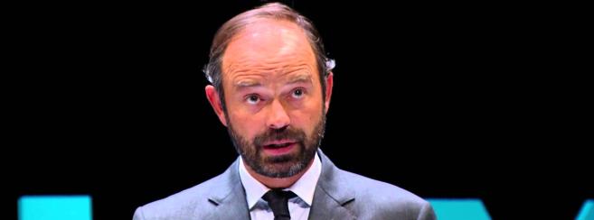 Reste à charge zéro en optique : E. Philippe manie la langue de bois et annonce les premiers échanges en 2018