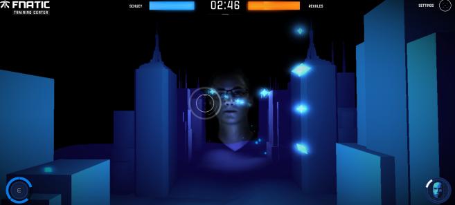 Eyezen : Essilor sensibilise les jeunes connectés avec ses verres gaming