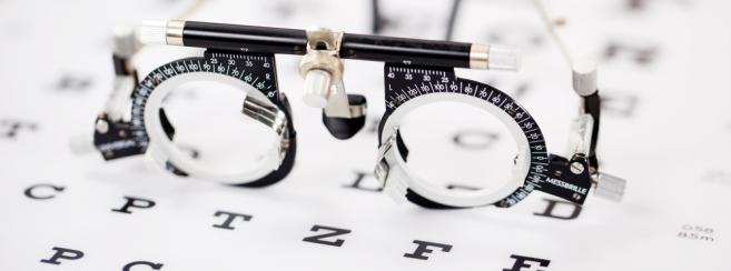 Télémédecine : Les ophtalmologistes de Point Vision expérimentent les protocoles de coopération