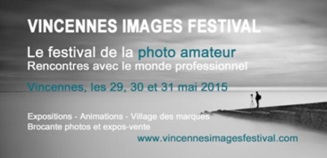 Essilor France soutient le VIF et le festival du film romantique de Cabourg