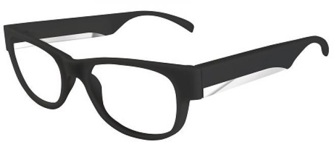 Grand public et professionnels apprécient les lunettes FindMe