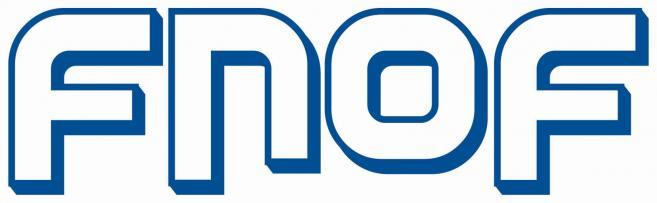 Plafonnement des remboursements : La Fnof alerte sur la mise en danger de l'offre de proximité