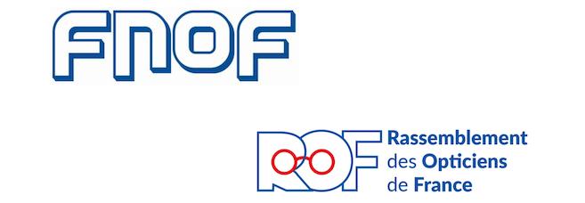 « RAC 0 » en optique : Les réactions des syndicats d'opticiens à l'avis de projet de réforme
