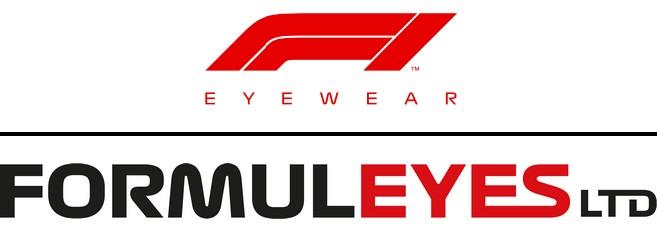 Une gamme échelonnée pour le 70e anniversaire de la Formule 1