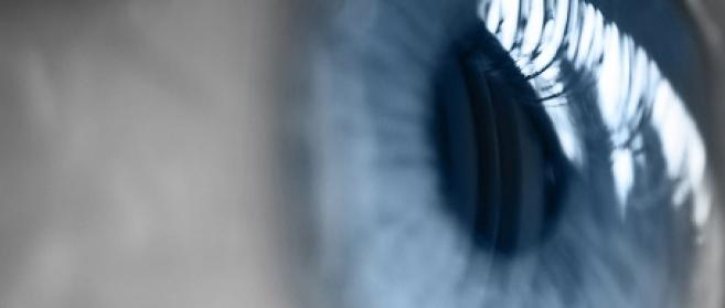 ARIBa : 20e colloque consacré à la myopie... les inscriptions sont ouvertes !