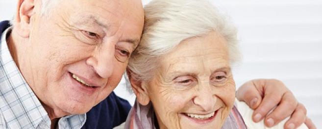 Les seniors ne sont pas favorables à la généralisation du tiers-payant