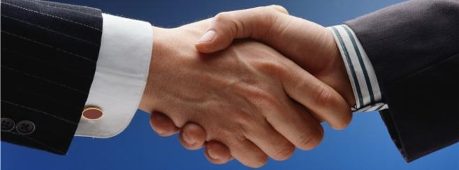 Essilor finalise l'acquisition de Coastal.com