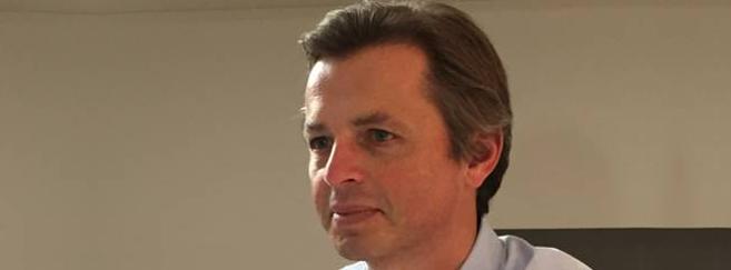 Un opticien Krys a été désigné Grand Prix du commerce coopératif