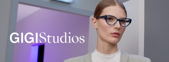 Gigi Studios agrandit ses gammes optiques et solaires avec The way out