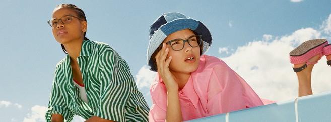 Gigi Studios adapte son style aux adolescents et adultes au visage fin