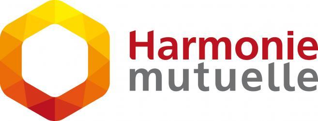 Nouvelles fusions Harmonie Mutuelle : Kalivia s'agrandit
