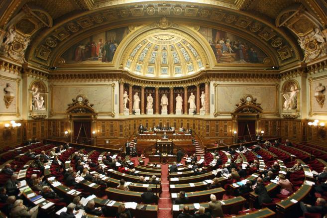 Le Sénat rejette le PLFSS 2014, l'Assemblée nationale aura le dernier mot