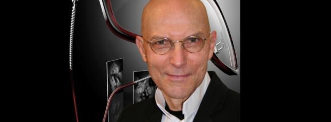 Henry Jullien : « Nos lunettes ne vont pas disparaître…. », annonce Pierre Fauveau à Acuité dans une interview exclusive
