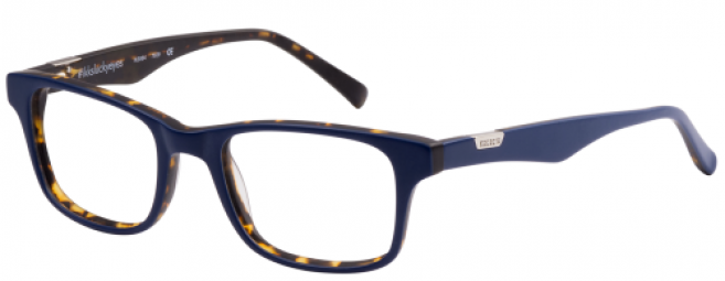 IKKS Eyewear: la nouvelle collection estivale Women & Men