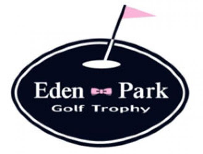 Grasset invite les opticiens golfeurs à l'Eden Park Golf ...