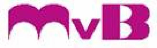 MVB : la lentille perméable progressive à vision alternée