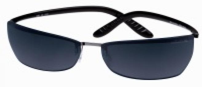 Design minimaliste et quatre verres au choix pour les dernières solaires de Silhouette