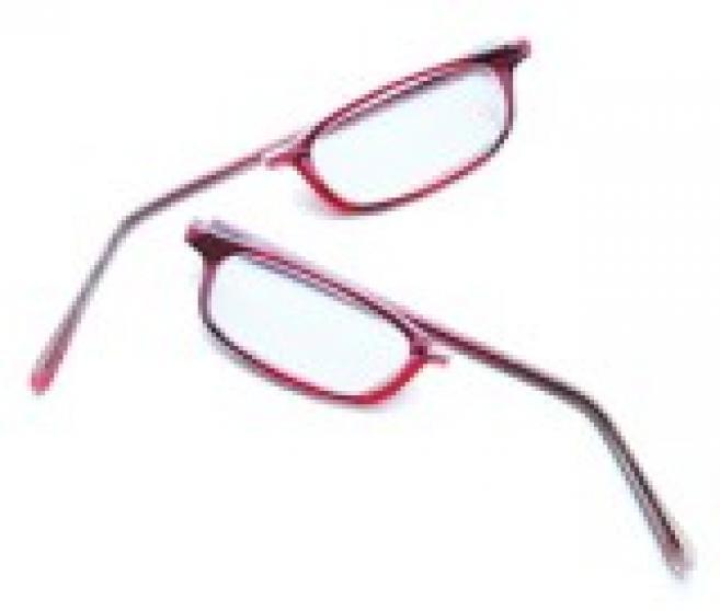 Les Français renoncent moins à leurs lunettes qu'à leurs soins dentaires pour raisons financières