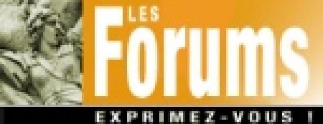Offre de soins : Roselyne Bachelot vous invite à exprimer votre opinion sur un forum