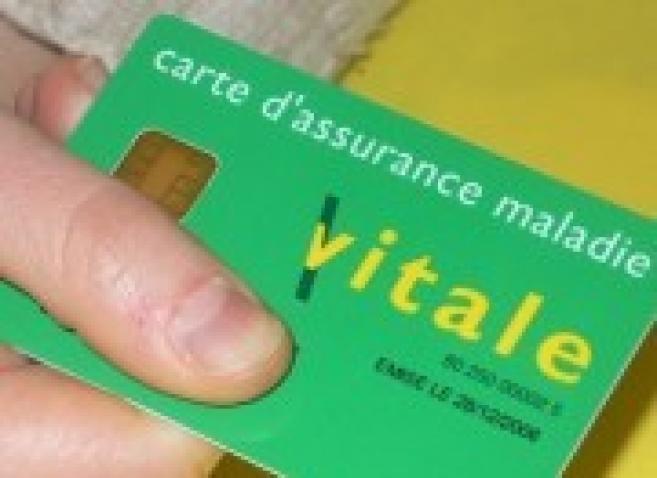 Les dépenses de l'Assurance maladie devraient progresser de 700 millions d'euros en 2008