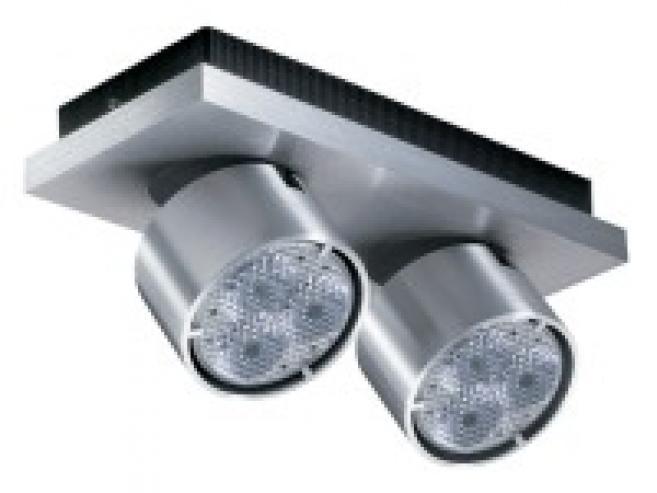 Les éclairages à LED nocifs pour les yeux : sensibilisez vos clients !