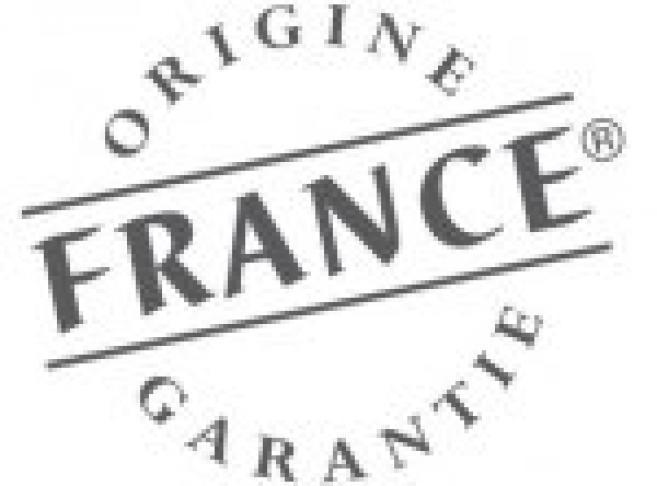 Naissance de la « Marque France », qui certifiera l'origine française des montures