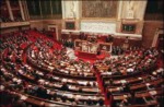 L'Assemblée nationale adopte le projet de loi Lefebvre : ce qui devrait changer dans votre quotidien