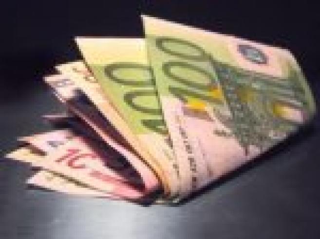 4 Français sur 10 mécontents du remboursement des lunettes par leur complémentaire santé