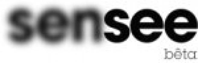 Ouverture de Sensee.com, créé par le fondateur de Meetic, avec des « prix divisés par 2 »