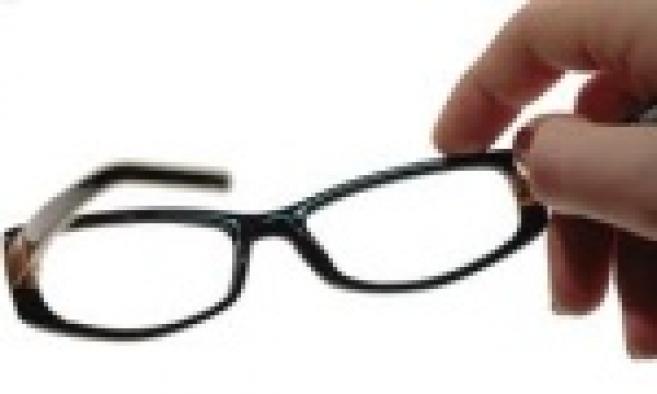 Complémentaires santé : les Français tiennent à leurs garanties optiques malgré la hausse des tarifs