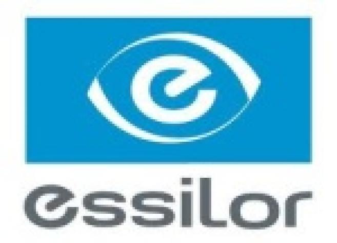 Internet : Essilor France refuse d'associer ses verres aux « e-opticiens » vendant à distance