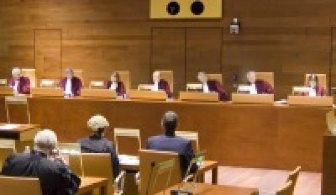 Remboursements différenciés : la justice européenne se prononcera sur leur légalité