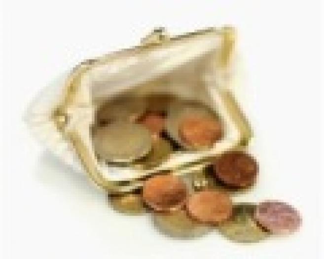 Tiers-payant : un service fondamental pour 2/3 des Français