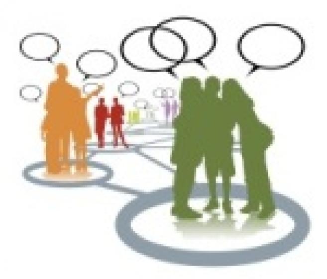 L'ICO se lance sur les réseaux sociaux avec sa page Facebook