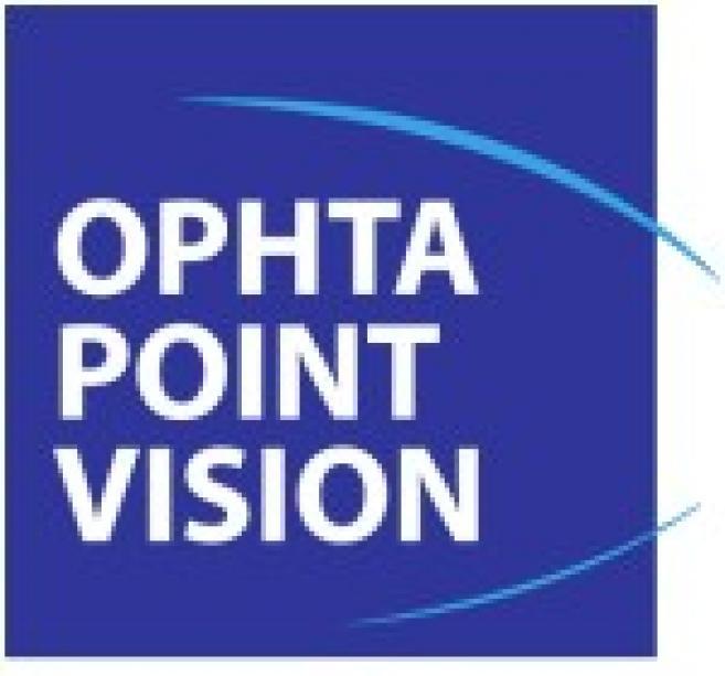 Une start-up propose des consultations en 48h pour les prescriptions de lunettes et lentilles