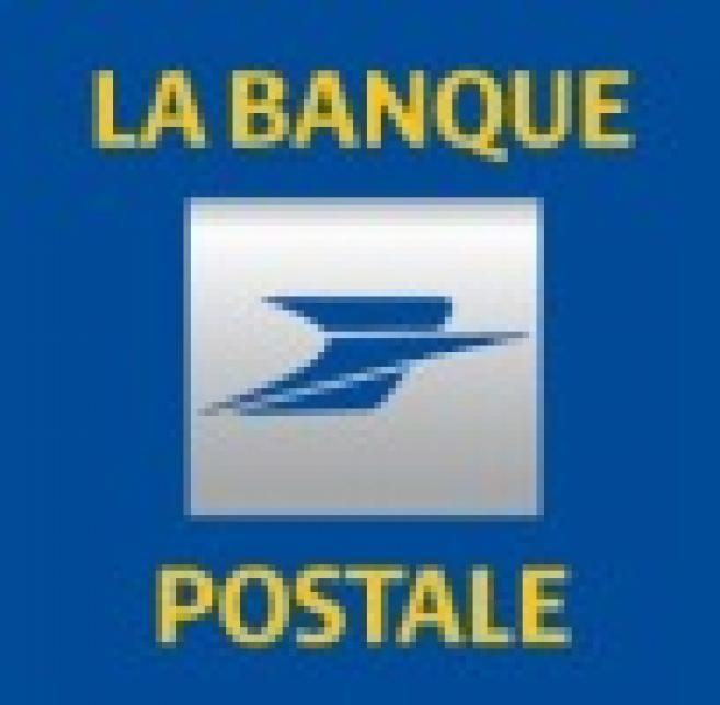 La Banque Postale envisage d'adhérer aux réseaux de professionnels de santé proposés par Santéclair