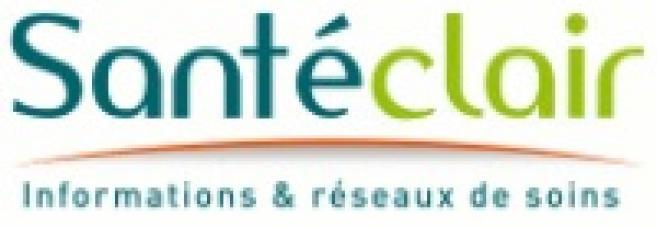 Santéclair lance des appels d'offres locaux pour compléter son réseau d'opticiens partenaires