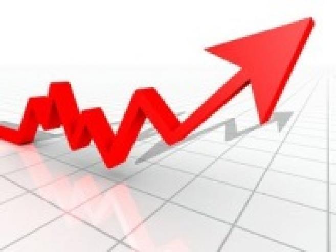 Essilor affiche +5,8% de CA en base homogène sur les 9 premiers mois de l'année