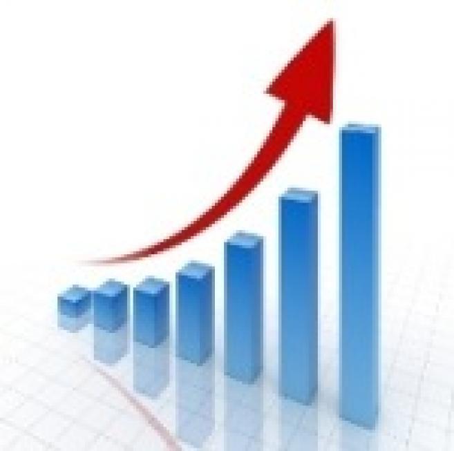 Essilor vise 6 à 9% de croissance en 2012 et affiche de bons résultats 2011