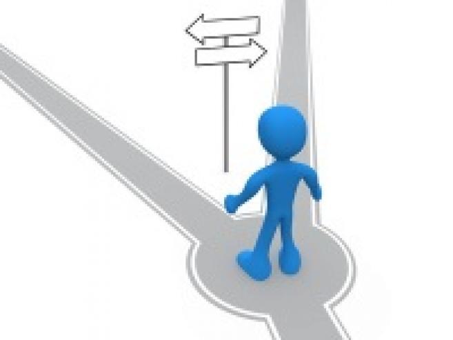 Ocam : 2/3 des consommateurs attachés au libre choix de leur opticien et des produits