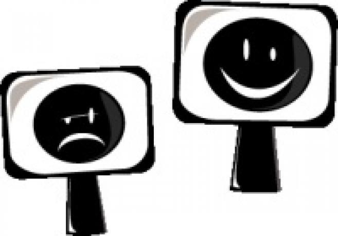 Satisfaction des porteurs : les opticiens partenaires des Ocam peinent à convaincre