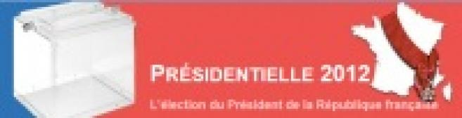 Réseaux mutualistes et remboursements optiques : les candidats à la présidentielle répondent aux questions de la Mutualité Française