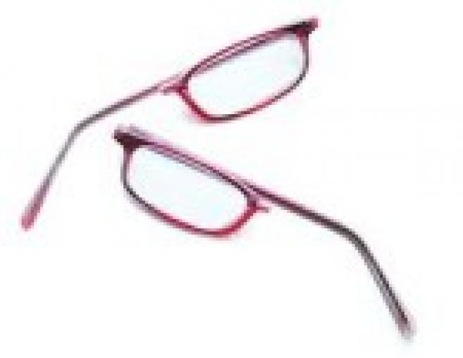 L'hypothèse d'un déremboursement des lunettes par la Sécu refait surface