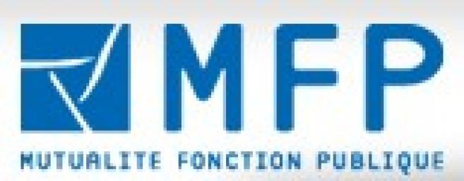Le réseau d'opticiens de la MFP est en cours de dénonciation
