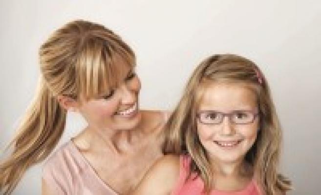 Essilor enrichit son offre enfant avec un verre freinant la myopie et un nouveau produit anti-UV