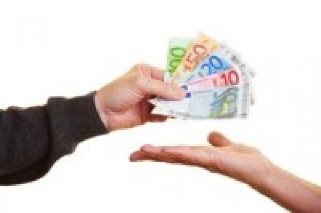 2/3 des bénéficiaires d'une complémentaire santé d'entreprise satisfaits de leurs remboursements optique