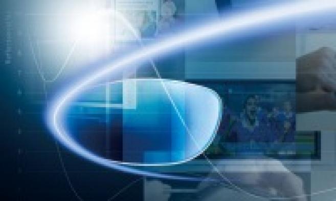 Seecoat Blue, le traitement anti lumière bleue de Nikon