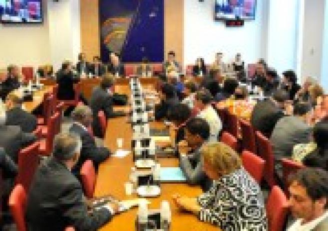 Réseaux mutualistes : 7 amendements déposés pour mettre des garde-fous ou supprimer la proposition de loi
